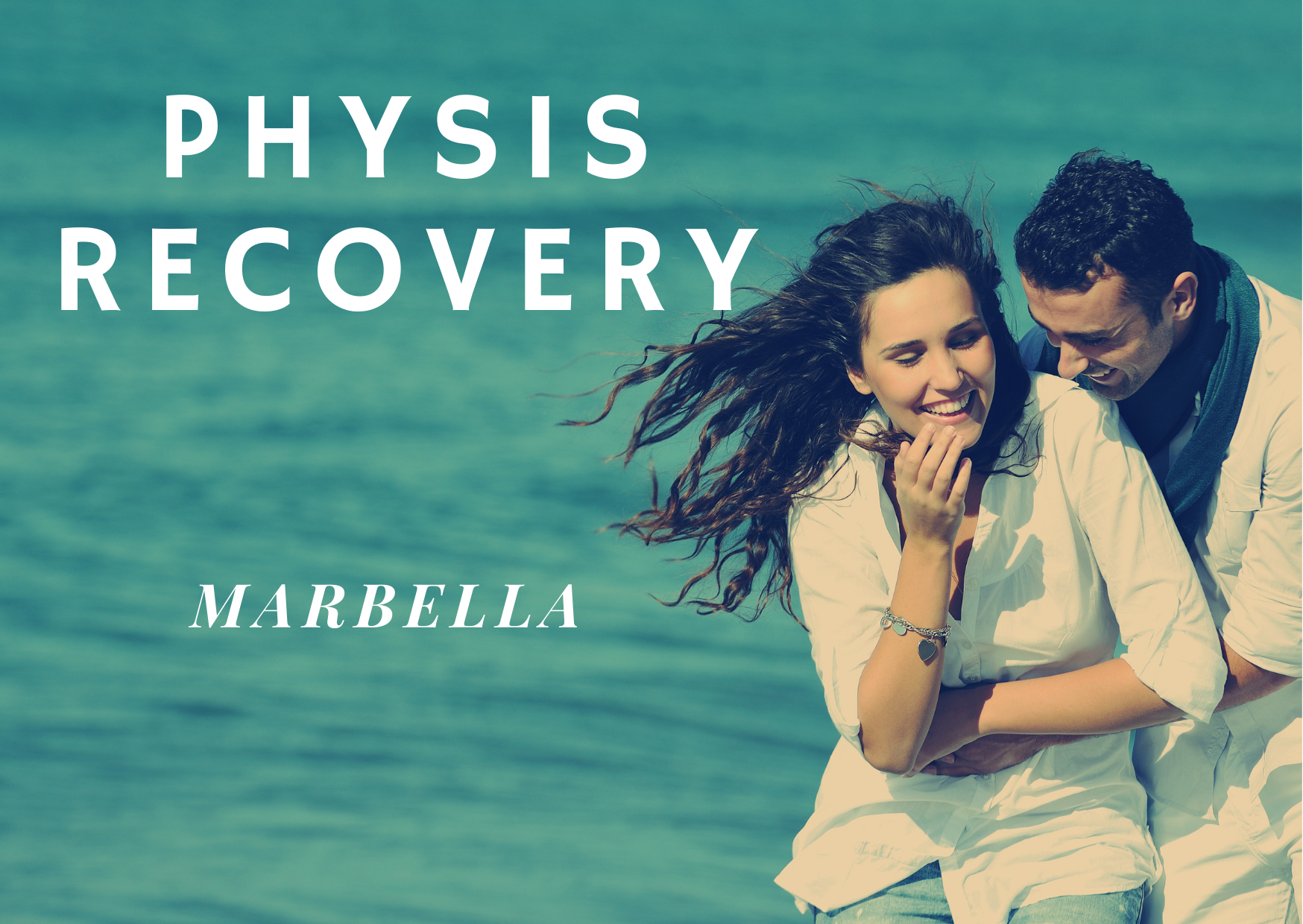 Physis Recovery Treatment